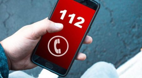 Βόλος: Γιατί κάποιοι δεν έλαβαν το μήνυμα από το 112