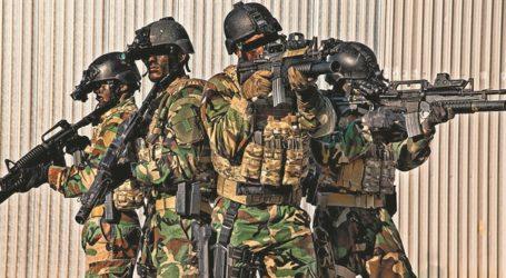 Ανατροπές στις Ένοπλες Δυνάμεις – Τι αλλάζει στη θητεία, χιλιάδες προσλήψεις, γυναίκες στον Στρατό
