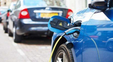 Ηλεκτροκίνηση: Πρεμιέρα σήμερα για τις αιτήσεις – Όλη η διαδικασία