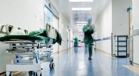 Σωματείο Ιδιωτικών Κλινικών Λάρισας: «Απαιτούμε την διενέργεια μαζικών τεστ στους εργαζόμενους στην ιδιωτική υγεία»