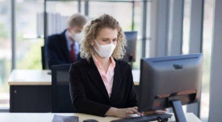 Δήμος Βόλου: Περισσότεροι εργαζόμενοι στην εξυπηρέτηση πολιτών λόγω COVID 19