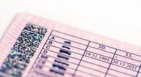 Βόλος: Οδηγούσαν ΙΧ χωρίς δίπλωμα