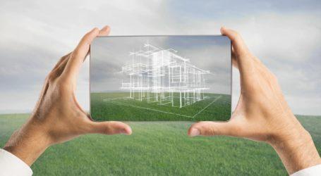 Στην ενεργειακή αναβάθμιση 54 κτιρίων προχωρά η Περιφέρεια Θεσσαλίας – Ποια βρίσκονται στη Λάρισα (λίστα)