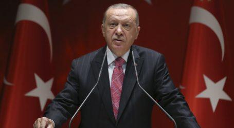 Η έκπληξη του Ερντογάν: Κοίτασμα – μαμούθ φυσικού αερίου στη Μαύρη Θάλασσα