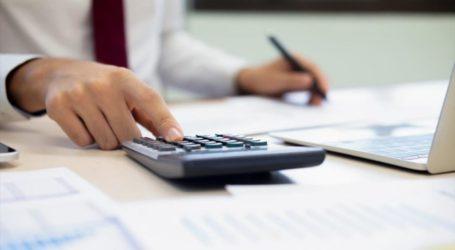 Φορολογικές δηλώσεις : Αντίστροφη μέτρηση για την πληρωμή δόσεων – Ποιες επιλογές έχουν οι φορολογούμενοι
