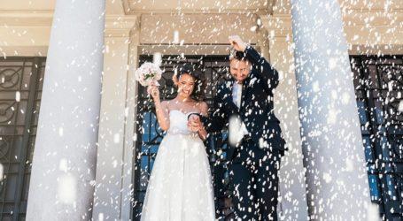 Λάρισα: Δημοσιεύθηκε το ΦΕΚ για το «λουκέτο» μετά τα μεσάνυχτα – Και τα γαμήλια γλέντια θα «σχολάνε» στις 12