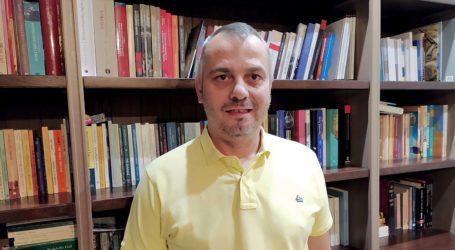 Ένας Λαρισαίος που νόσησε από κορωνοϊό μιλά στο onlarissa.gr: Ο ιός είναι ανάμεσά μας, αλλοπρόσαλλος, επικίνδυνος