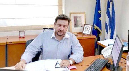 Ξεμπλοκάρει η λειτουργία του Γενικού Νοσοκομείου Λάρισας – Σημαντικές αποφάσεις στην πρώτη συνεδρίαση της νέας διοίκησης