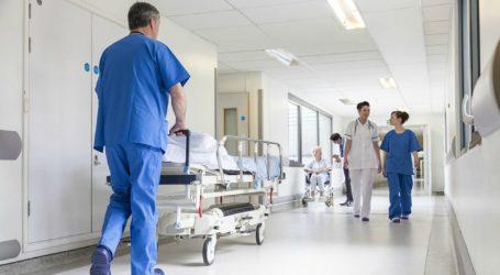 Ιατρικός Σύλλογος Λάρισας: Κατεπείγουσα ανάγκη η θωράκιση των Νοσοκομείων μας