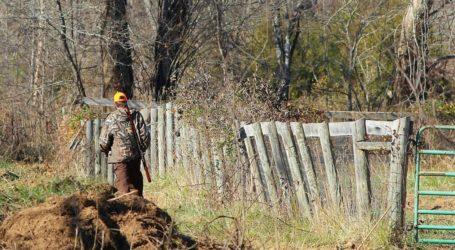 Ξεκινάει σήμερα η κυνηγετική περίοδος: Τι επιτρέπεται, τι απαγορεύεται