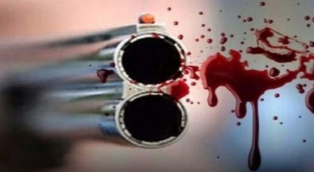 Ασύλληπτη τραγωδία στην Ελασσόνα: Νεκρός 20χρονος που αυτοπυροβολήθηκε