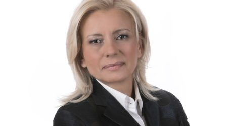 Ρένα Καραλαριώτου: Ο κ. Καλογιάννης πιάστηκε ψευδόμενος – Θα εισηγηθούμε αναστολή της απόφασης του leasing