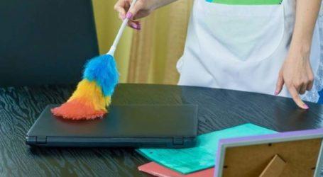 Δήμος Ελασσόνας: 31 θέσεις απασχόλησης για την καθαριότητα στα σχολεία