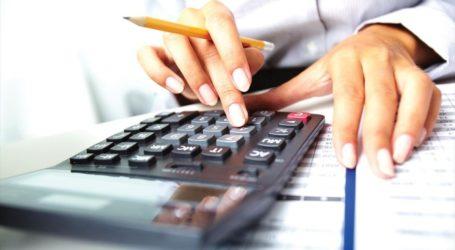 Έρχεται πακέτο φοροελαφρύνσεων – Τι εξετάζει η κυβέρνηση