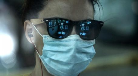 Μαγνησία: Νέα πρόστιμα για μη χρήση μάσκας