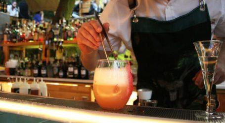 Αγαπημένα ποτά… αλλιώς! Ιαματικό μοχίτο στη Λάρισα – Η πρωτότυπη ιδέα που ξεκίνησε στο Κόκκινο Νερό