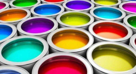 Αφοί Ν.Πασχαλόπουλου Ο.Ε. – Βρείτε πλήρη γκάμα προϊόντων χρωματοπωλείου