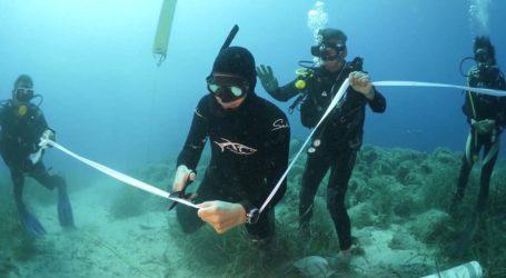 Με Ρουβά και πλήθος επωνύμων εγκαινιάστηκε το υποβρύχιο μουσείο στην Αλόννησο – Δείτε εντυπωσιακά βίντεο και εικόνες