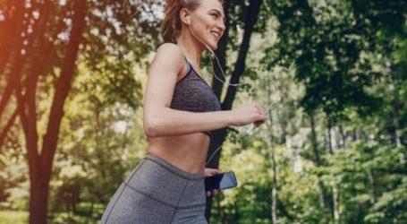 Πως ωφελεί το τρέξιμο το μυαλό μας;