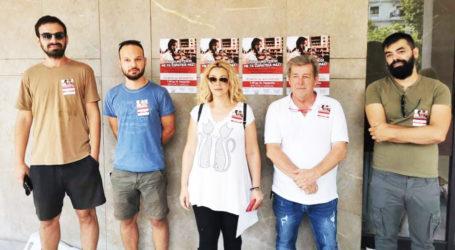 Φωνή διαμαρτυρίας καλλιτεχνών από όλη τη Θεσσαλία λόγω… κορωνοϊού
