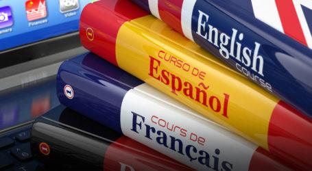 Προσοχή στους γονείς εφιστά ο Σύλλογος Κέντρων Ξένων Γλωσσών Μαγνησίας