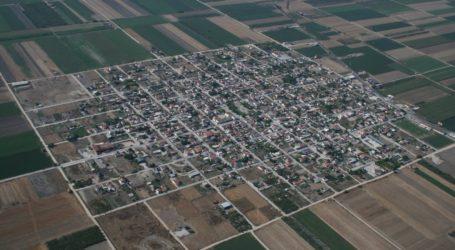 Στεφανοβίκειο: Η ιστορία του χωριού της Μαγνησίας