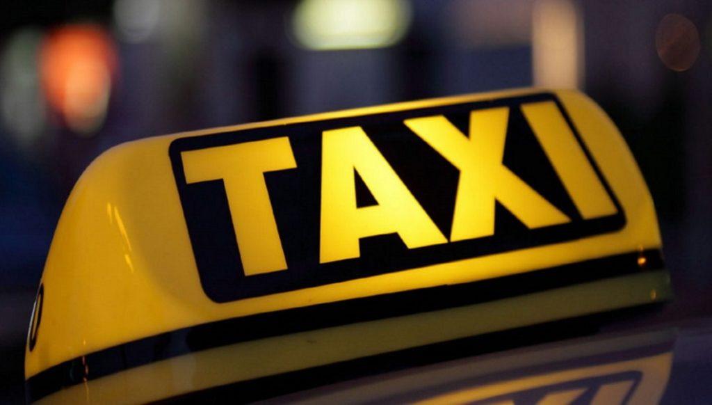 taxifoto259