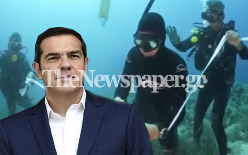 tsipras agorastos rouvas