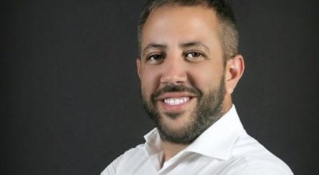 Μεϊκόπουλος για νέα σχολική χρονιά: Να είμαστε πιο υπεύθυνοι φέτος