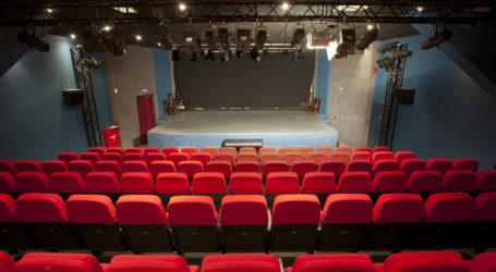 Βόλος: Άρχισαν οι εγγραφές στο Ερασιτεχνικό Θεατρικό Εργαστήρι