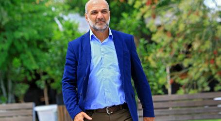Ο Δήμαρχος Αλμυρού για την έναρξη της νέας σχολικής χρονιάς