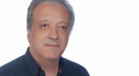 Σοκ στον Βόλο – Αυτοκτόνησε ο γνωστός καρδιολόγος Αλέκος Δούρας