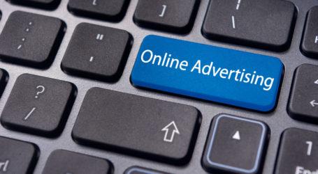 Επιδότηση της διαφήμισης στα ΜΜΕ μέχρι το 2022