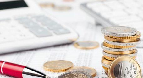 Περιφέρεια Θεσσαλίας: Επιδότηση 5.000 – 50.000 σε κάθε πληττόμενη τοπική επιχείρηση
