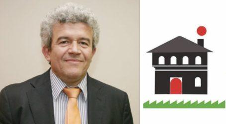 Ένωση Ξενοδόχων Μαγνησίας: Δεν υπάρχει χώρος για αντιπαραθέσεις