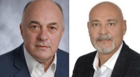 Ανακλήθηκε η μήνυση Μπέου σε Σταυριδόπουλο