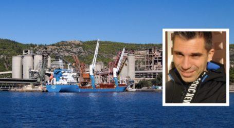 Κρίσιμα Ερωτήματα προς ΑΓΕΤ και Περιφέρεια Θεσσαλίας θέτει ο Μάρκος Βαξεβανόπουλος