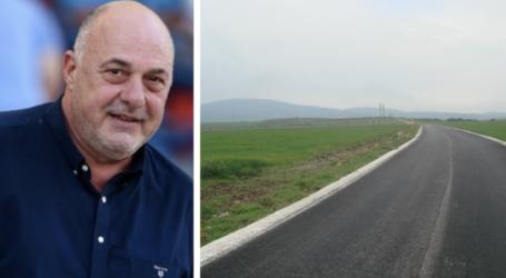 Βόλος: Έργα άνω του ενός εκατομμυρίου ευρώ στις δημοτικές ενότητες – Τι ξεκινάει τις επόμενες ημέρες