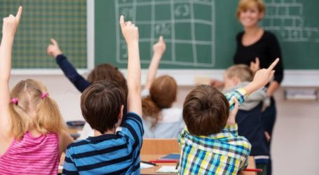 Νέα πραγματικότητα για μαθητές και εκπαιδευτικούς – Όλα όσα θα ισχύσουν