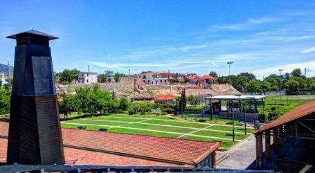 Πανεπιστήμιο Θεσσαλίας: Εξ' αποστάσεως Μοριοδοτούμενη επιμόρφωση στην Ιστοριογραμμή