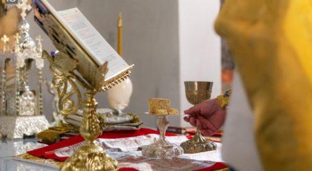 Μαγνησία: Έκλεψαν εκκλησία και πούλησαν τα ιερά σκεύη σε κοσμηματοπωλεία