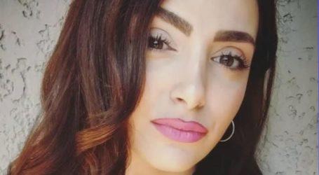 Αυτή είναι η πανέμορφη κόρη του Σάκη Τζήμα – Που διδάσκει