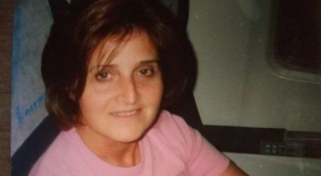 Λάρισα: «Έφυγε» η Μαρίνα Χώτου – Συλλυπητήρια ανακοίνωση από το Θεσσαλικό Θέατρο