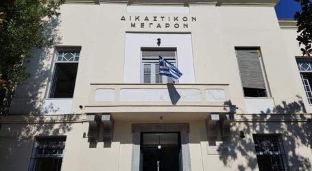 «Μαλλιά κουβάρια» στο Δικαστικό Μέγαρο Βόλου – Νέες μηνύσεις υπαλλήλων