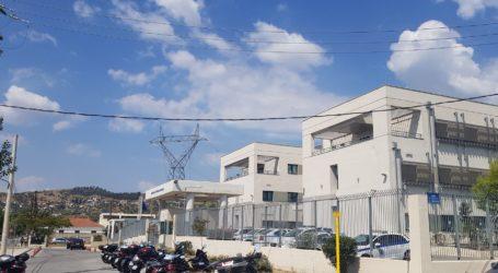 Βόλος: Στο μέγαρο της ΕΛ.ΑΣ. φιλοξενείται ο «Κάμελ» – Είχε επιτεθεί επανειλημμένα με βενζίνη σε γυναίκες