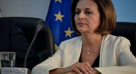Κρίση στις σχέσεις Ν.Ε. ΣΥΡΙΖΑ Μαγνησίας και Χρυσοβελώνη – Επιβεβαιώθηκε το ρεπορτάζ του TheNewspaper.gr