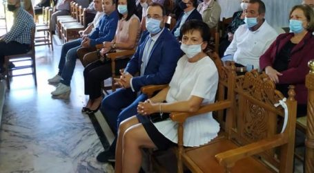 Χρυσοβελώνη: Αποτίουμε φόρο τιμής στους Ευξεινουπολίτες