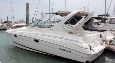 ΟΔΔΥ: Σκάφη με τιμές εκκίνησης από 300 ευρώ!