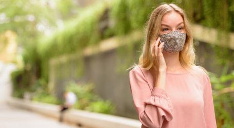 Κορωνοϊός: Θα γίνει εποχικός ιός προβλέπουν οι επιστήμονες – Πότε θα συμβεί αυτό
