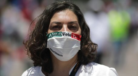 256 θάνατοι και 3.719 κρούσματα μόλυνσης σε 24 ώρες
